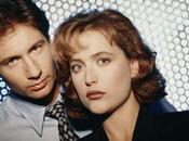 anni X-Files episodi indimenticabili della serie
