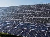 Rinnovabili, pronto decreto prevede incentivi fotovoltaico