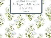 Segnalazione: Ultime uscite flower-ed Lucy Maud Montgomery, Carmela Giustiniani, Sara Staffolani, Sandro Consolato, Michela Alessandroni