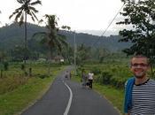 luoghi sono piaciuti itinerario Bali, Gili Lombok