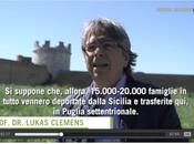 """VIDEO: """"Cristiani musulmani nella Capitanata"""""""