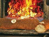 Genzano torna festa pane settembre