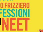 "Blogtour ""Confessioni NEET"" Sandro Frizziero |Cos'è NEET"