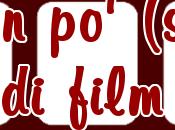 po'(st) film (27): Retelling