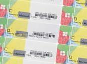 "Cheapo Windows licenses openly sold ""pirate keys"" Amazon.ca"