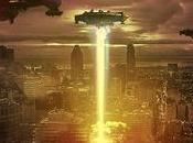Come reagirebbe l'umanità alla prova definitiva della vita aliena?