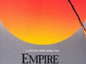 """L'impero sole"" Steven Spielberg Thursday Classic"