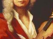 Origini dell'Opera Lirica parte Barocco
