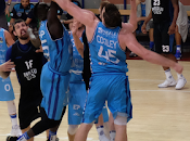 Dinamo-Banco Sardegna 2018-2019