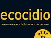 Ecocidio Jeremy Rifkin