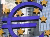Draghi, vero traditore.