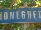 gita Moneghetti