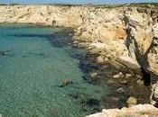 scoperta della costa ovest Sardegna Seconda parte