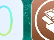 [Aggiornato 14.09.2018] Cydia (iOS 9.3.x/iOS 11.x.x) Tweak testati funzionanti