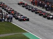 """Brawn: """"Vogliamo coda entrare Formula Motorsport"""