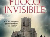 Fuoco invisibile Javier Sierra