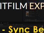CORSO HITFILM EXPRESS: Sincronizzare clip alla traccia musicale