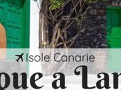 storia tutti luoghi César Manrique Lanzarote