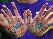 """Come """"aggiungere significato alla vita"""" minuti… attraverso tuoi valori!"""