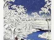paese delle nevi Kawabata