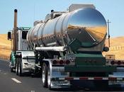 Guida all'acquisto trattori stradali usati