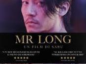 Long Sabu