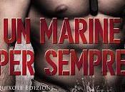 Anteprima Cover Reveal: marine sempre
