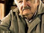 Pepe Mujica: «Giovani, abbiate paura. salverete dalle disuguaglianze dall'olocausto ecologico»