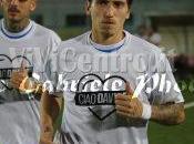 Siracusa-Juve Stabia 0-3: scatti match [FOTO ViViCentro]