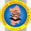 "Sesto appuntamento presso mostra Sardegna Sotterranea"""