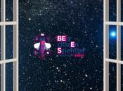 #BEES, eventi fare scienza insieme