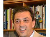Menfi, Ludovico Viviani dimette consigliere rimane vice sindaco