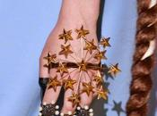 Gucci abbandona Milano Fashion Week Parigi