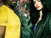 """Netflix spegne speranze attendeva Marvel's Defenders Season rivela paio interessanti novità """"fumettistiche""""."""