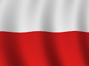 Poland flavours