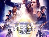 Ready Player (2018)