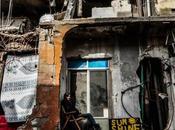 film Venezia Locarno Milano: 10+1 perdere