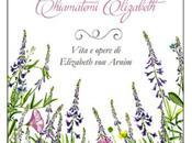Un'estate compagnia Elizabeth Arnim