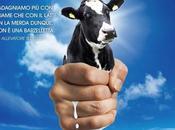 Milk System, documentario shock sull'industria latte. ottobre cinema Movieday
