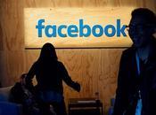 Facebook apre Roma spazio dedicato alle competenze digitali insieme LVenture Group