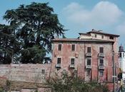 Basaluzzo (AL)