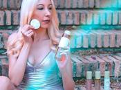 Pixi Beauty Skintreats, sistema fasi pelle luminosa