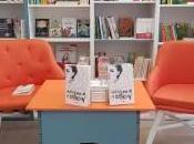 """Grazie alla libreria """"Marameo"""", lettura sarà"""