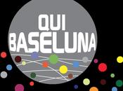 """[COMUNICATO STAMPA] Vasco Rossi ospite Irene Grandi Pastis singolo """"Benvenuti vostro viaggio"""""""