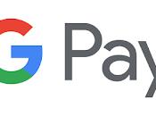 Google arriva Italia: oggi possibile pagare punti vendita Lidl