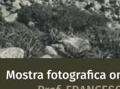 """Mostra fotografica MAB: """"Ritratto Nuraghe, eredità un'isola omaggio professor Rombi"""""""