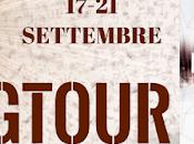 """Blogtour """"Invictus"""": Pronti viaggiare tempo?"""