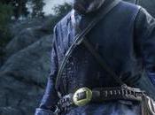 Dead Redemption sarà giocabile completamente prima persona Notizia