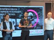 Fibra City lancia pacchetti suoi servizi connettività Notizia