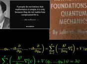 [¯|¯] Meccanica Quantistica secondo Neumann